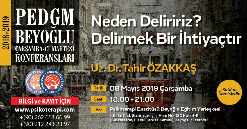 PEDGM_Car-Ctesi_Ozakkas_8.5.2019_NedenDeliririz_22.12.2018_YG5