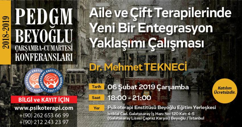 PEDGM_Car-Ctesi_Tekneci_6.2.2019_AileveCiftTerapi_25.12.2018_YG